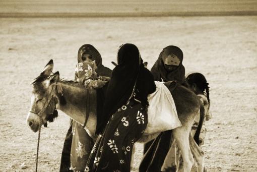 beduini14