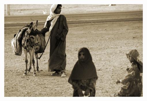 beduini22