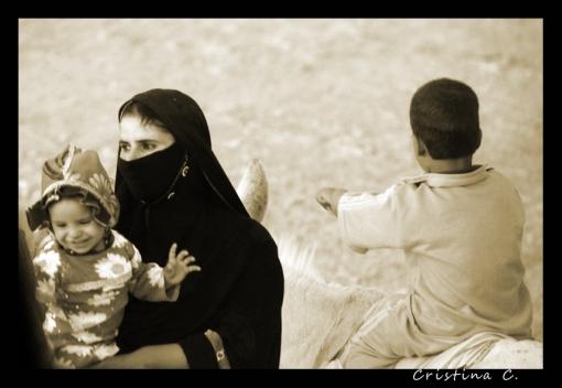 beduini55