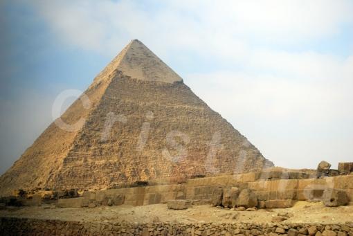 piramida55