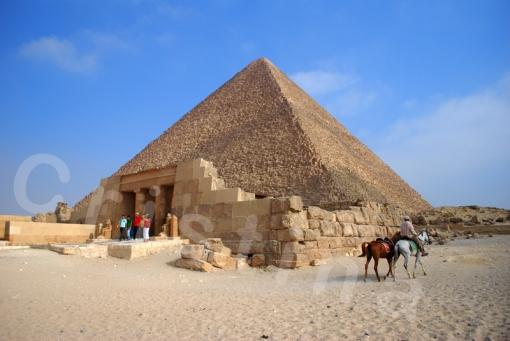 piramide77