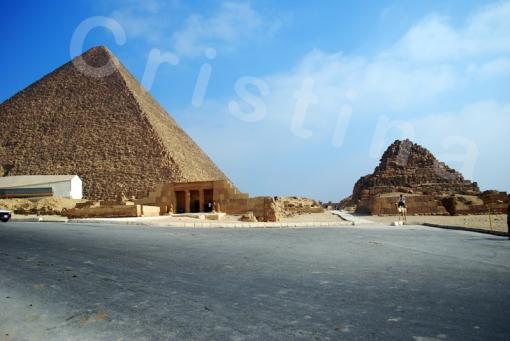 piramide88