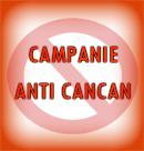 MANIFEST cancan