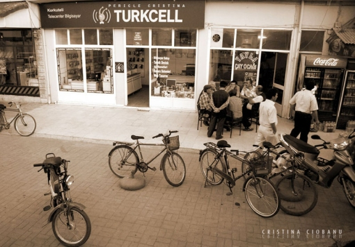 turcia2