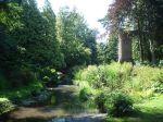 800px-Bournemouth_Gardens
