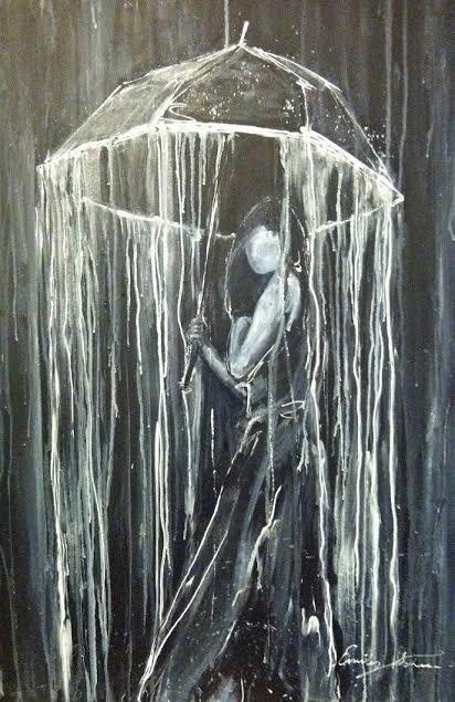 In-the-Rain-2014